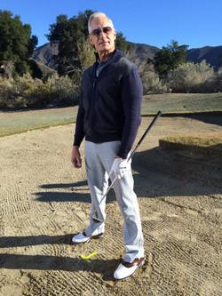 Careerbuilder PGA