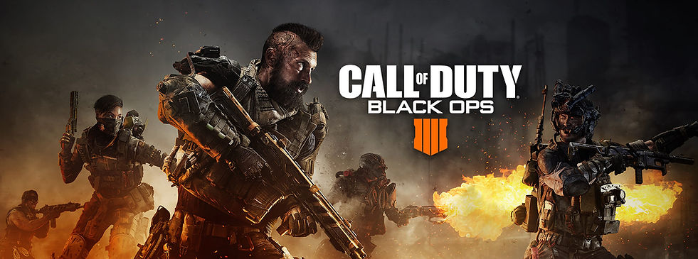 blackops4wallpaper.jpg