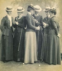 edwardian lady golfers.jpg