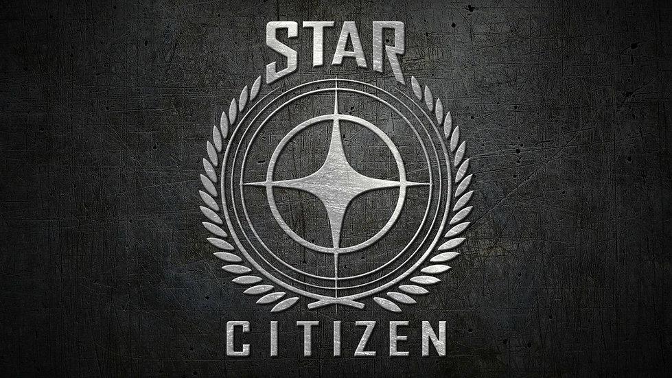 star-citizen-logo.jpg