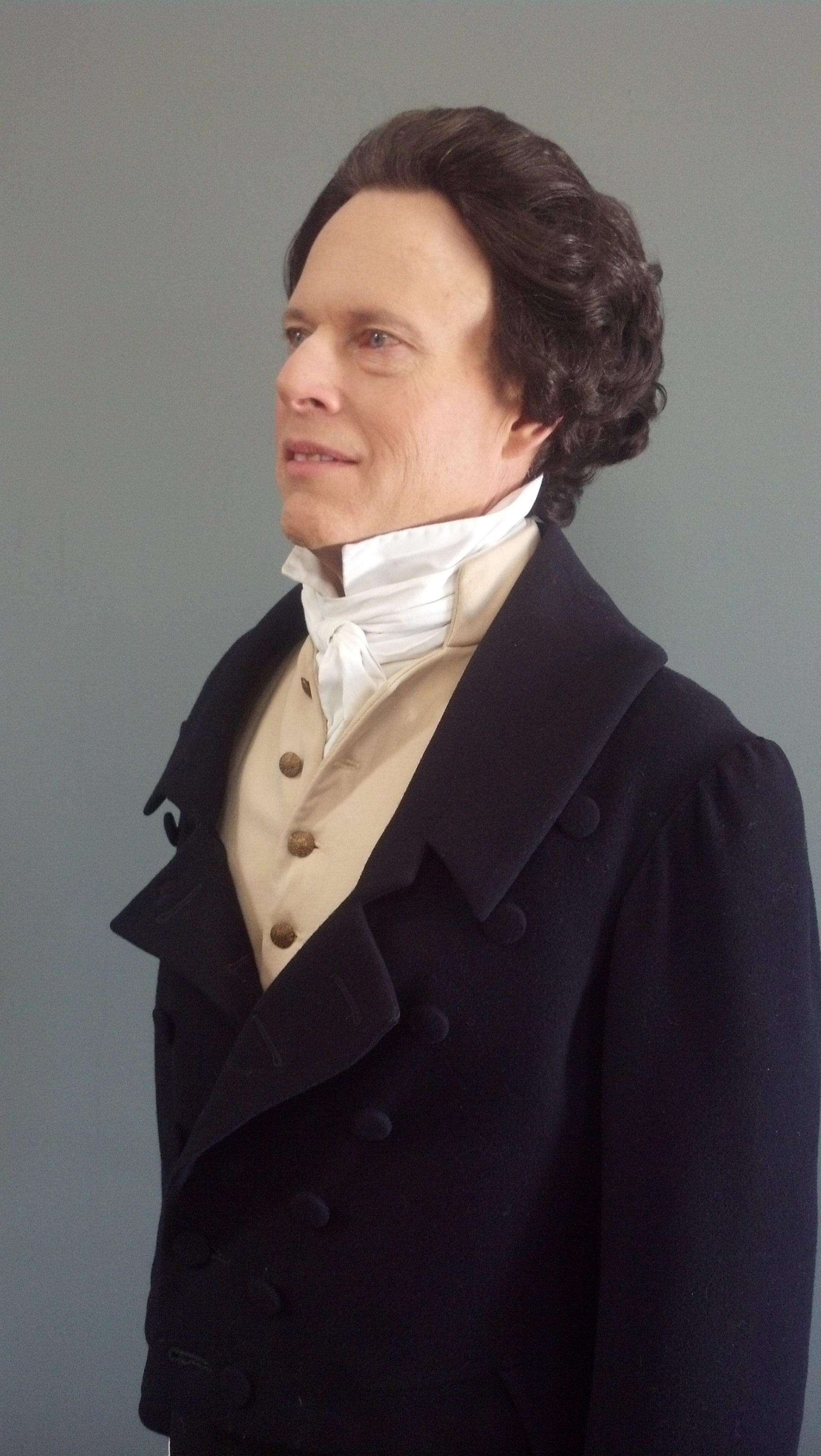 1810-1820