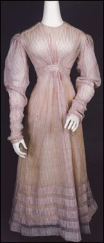 1820-tt-collection-pink-dress.jpg
