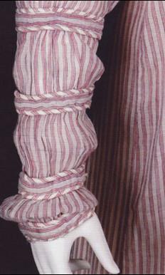 1820-tt-pink-sleeve-close.jpg