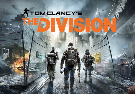 tom-clancys-the-division-listing-thumb-0