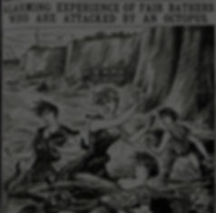 ALARMING_EXPERIENCE_OF_FAIR_BATHERS_WHO_