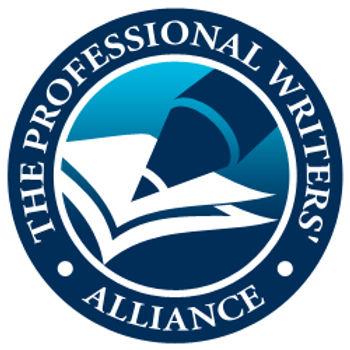 PWA-logo-med-res.jpg
