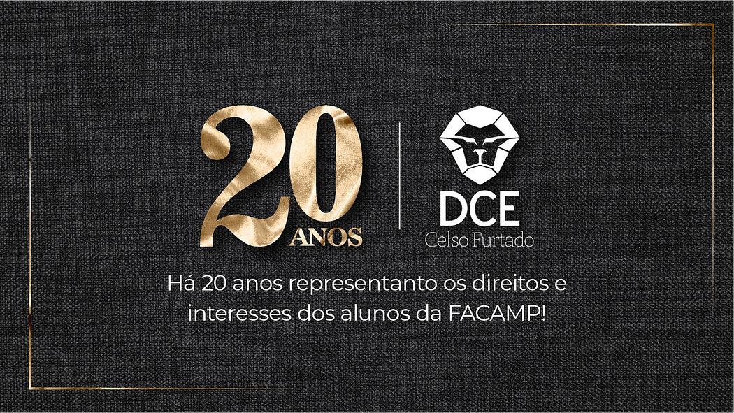 20 ANOS_CAPA_FB.jpg