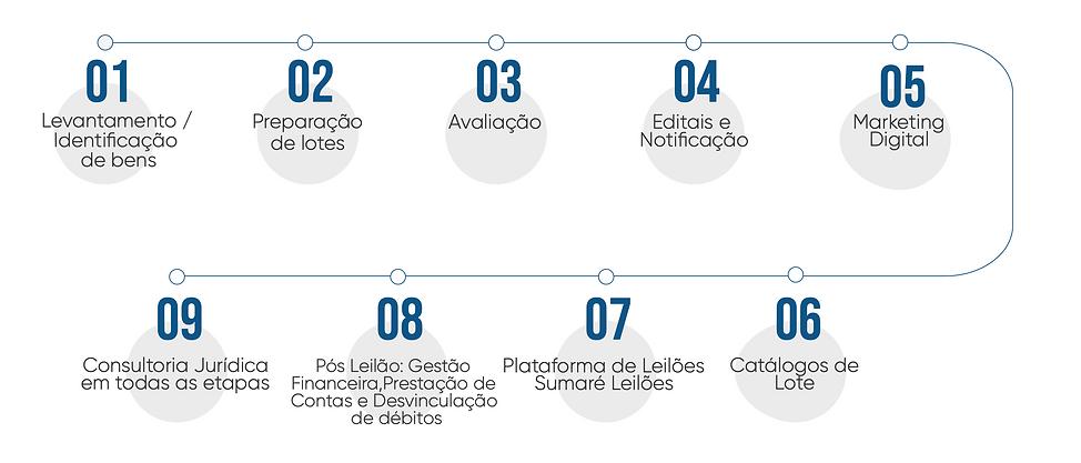 Captura_de_Tela_2020-08-19_às_21.57.14.