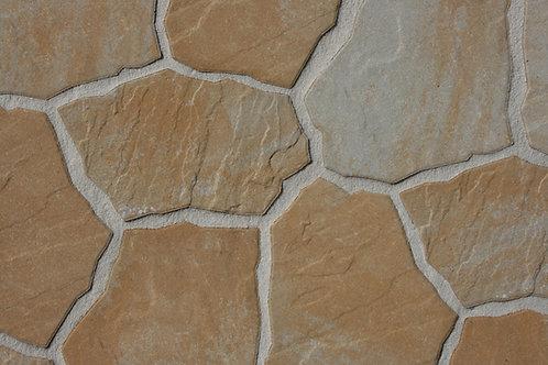 TILE KLEEN - Tile and Stone Renovator
