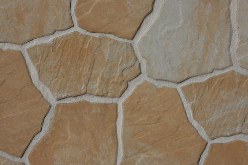 . TILE KLEEN   Tile and Stone Renovator   testron hawaii