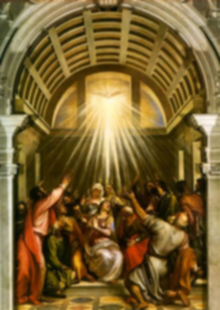 pentecost.jpg!Large.jpg