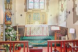 lg_Slipper-Chapel-Inside-Website-_3_.jpg