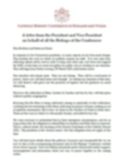 Letter pg1.jpg