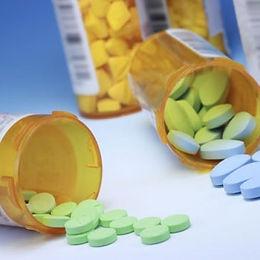 benzo pills pic.jpg
