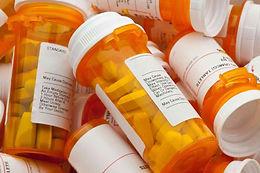 benzo pills 3.jpg