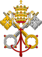 255px-Emblem_of_the_Papacy_SE.svg.png