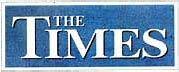 times paper.jpg