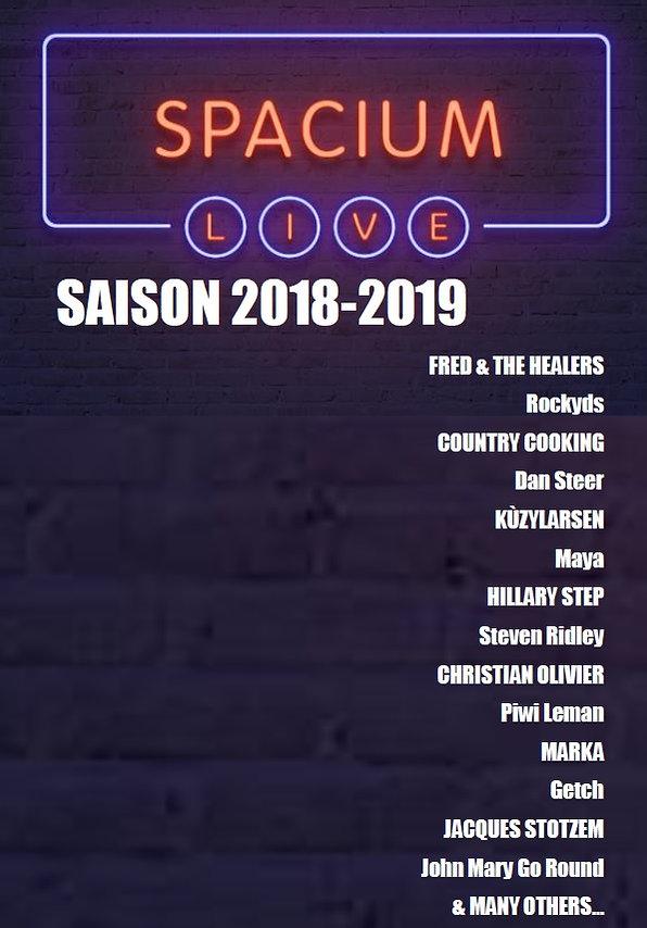Saison 2018-2019.jpg