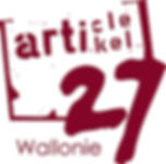 Logo Article 27 Wallonie.jpg