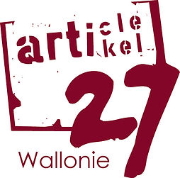 Logo Article 27 Wallonie.jpg