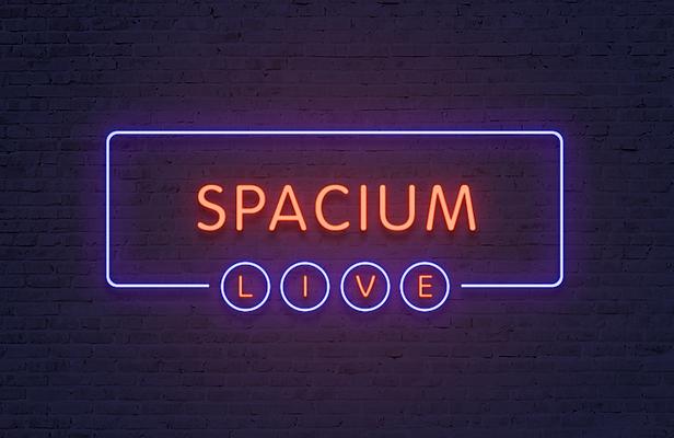 Spacium Live.png