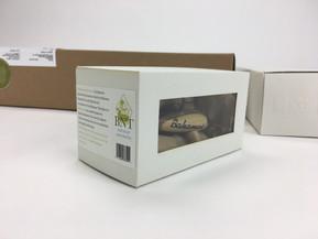 figurine packaging