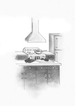 Booklet Spread 3 Illustration