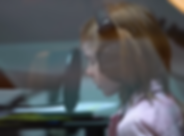 Screen Shot 2019-02-12 at 23.14.45.png