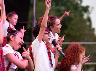 The Academy Watford, The Bushey Arena, Musical Theatre classes Watford, Schooll of Rock