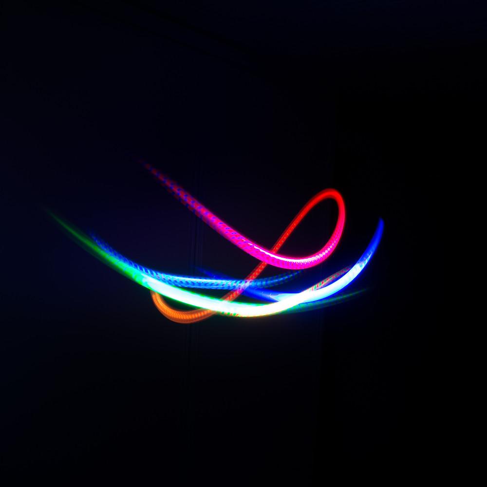 LightPlay-1.jpg