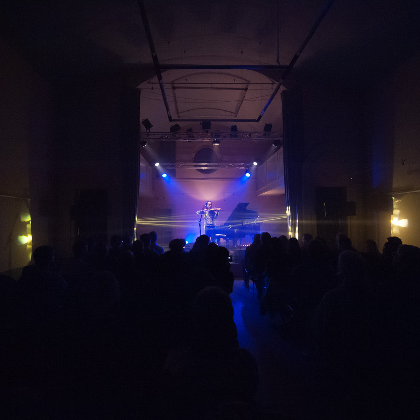 20180208_olivier_miche_peter_broderick_09
