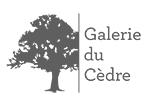 GalerieDuCedre.png