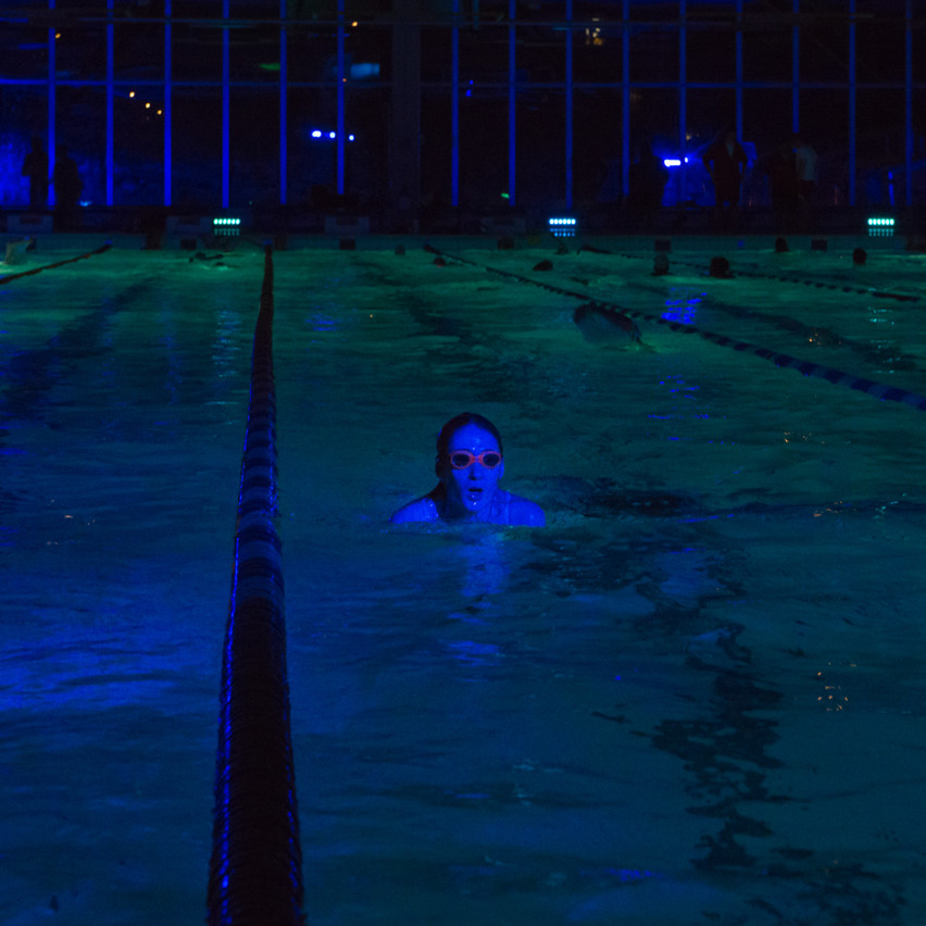 20170208_night-swimming _olivier-miche_19