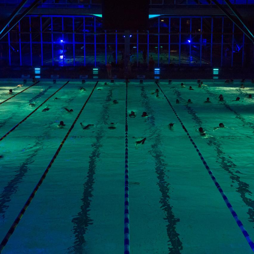 20170208_night-swimming _olivier-miche_16