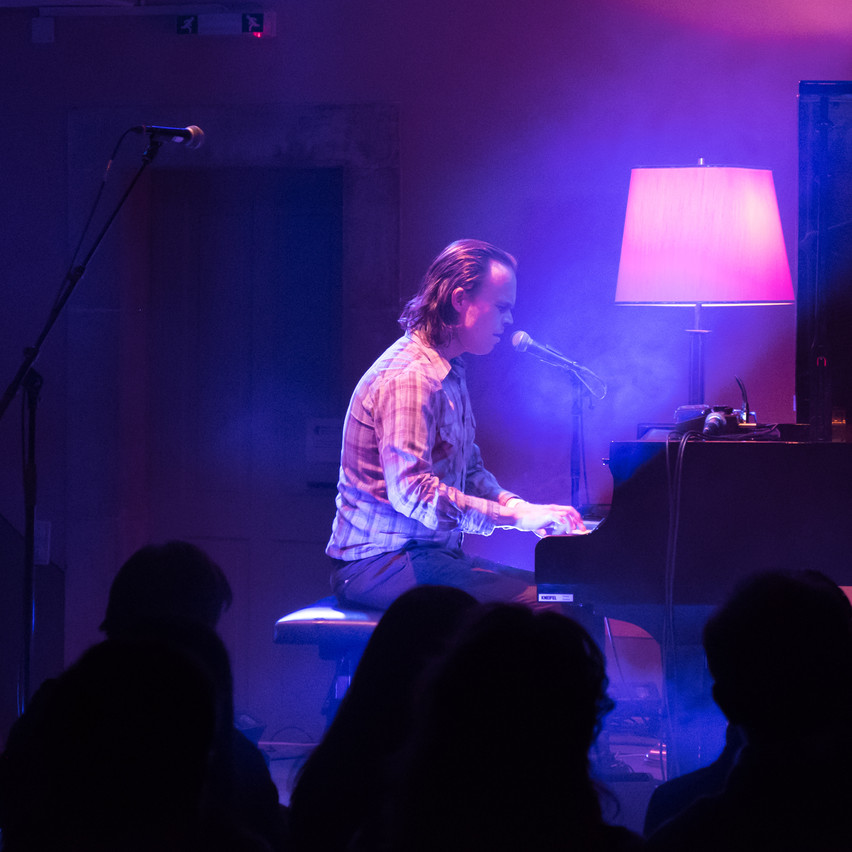 20180208_olivier_miche_peter_broderick_03