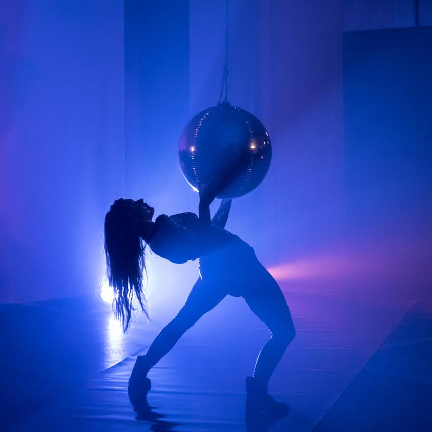 20170205_la-fanfare-souterraine _olivier-miche_06