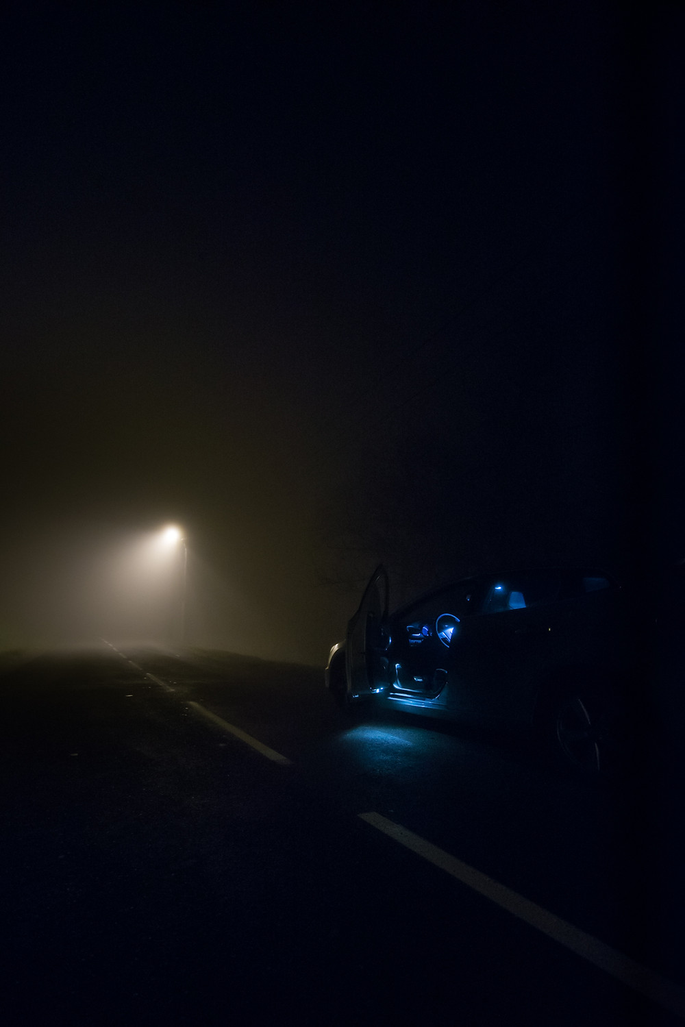Foggy Night-5.jpg