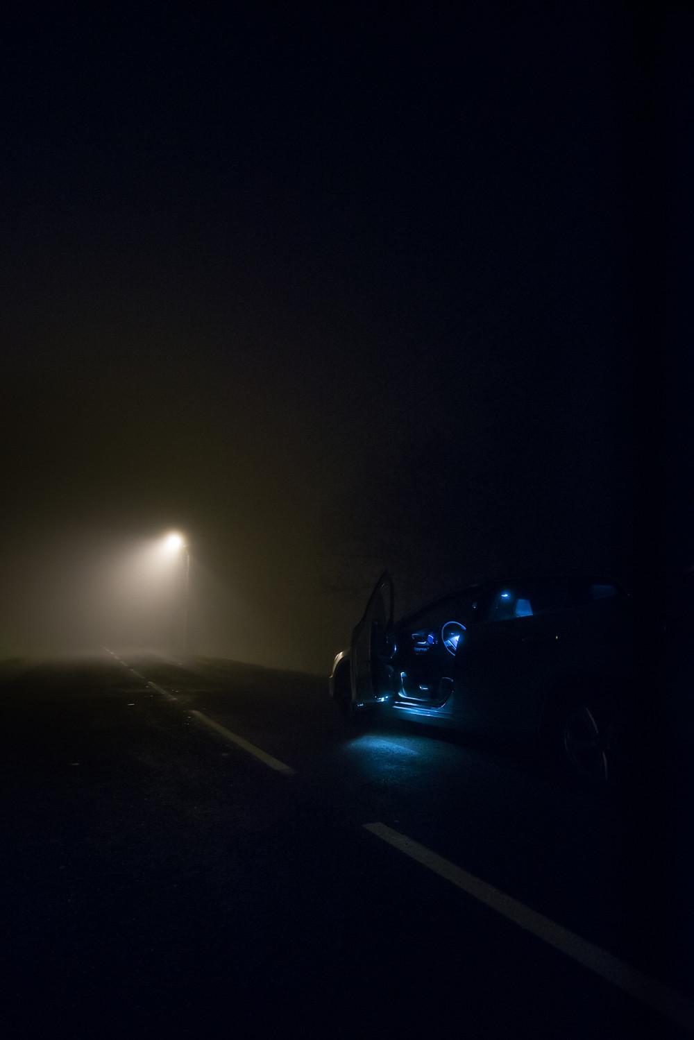 Foggy Night-5.jpg