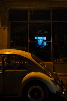 20201120_DisenbodiesIdentities©OlivierMi
