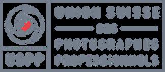 USPP.png