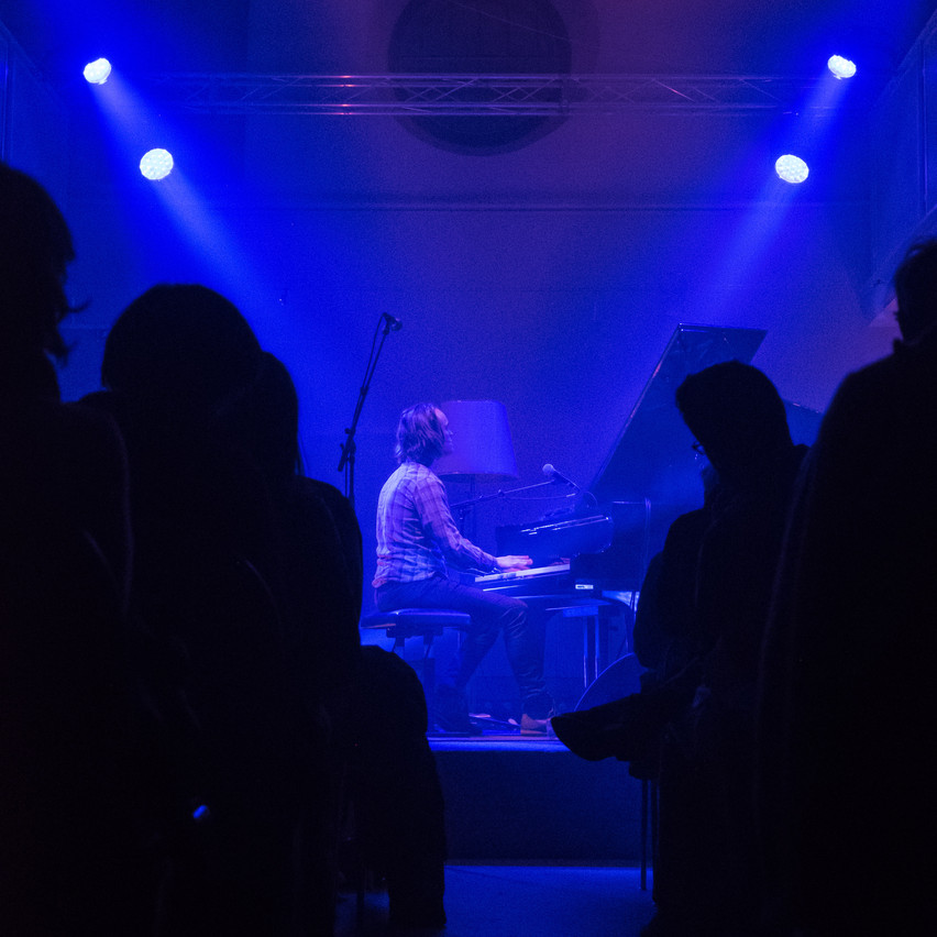 20180208_olivier_miche_peter_broderick_15