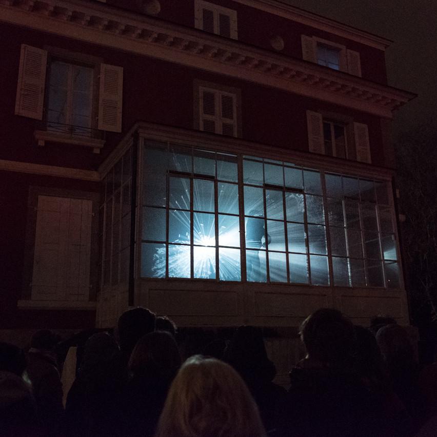 20170131_temps-irreel_olivier-miche_24