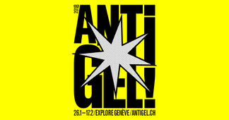Antigel2018.png