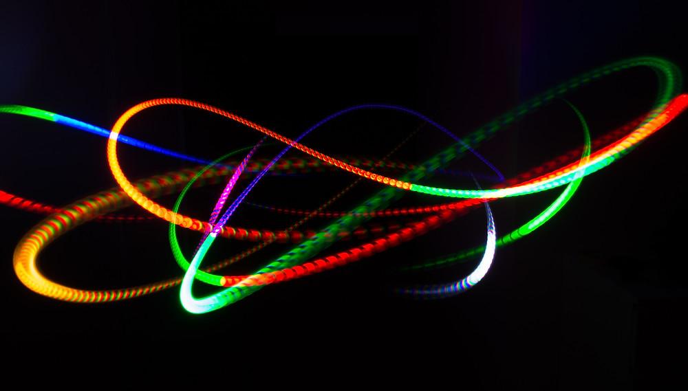 LightPlay-8.jpg