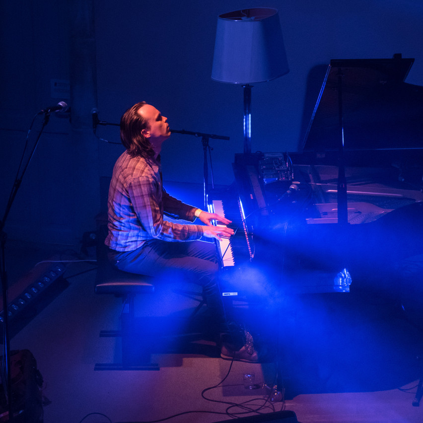 20180208_olivier_miche_peter_broderick_06