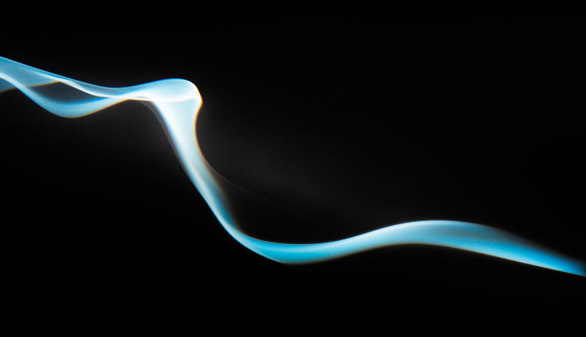Smoke1©OlivierMiche13