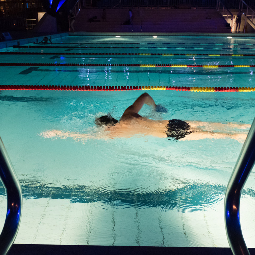 20170208_night-swimming _olivier-miche_09