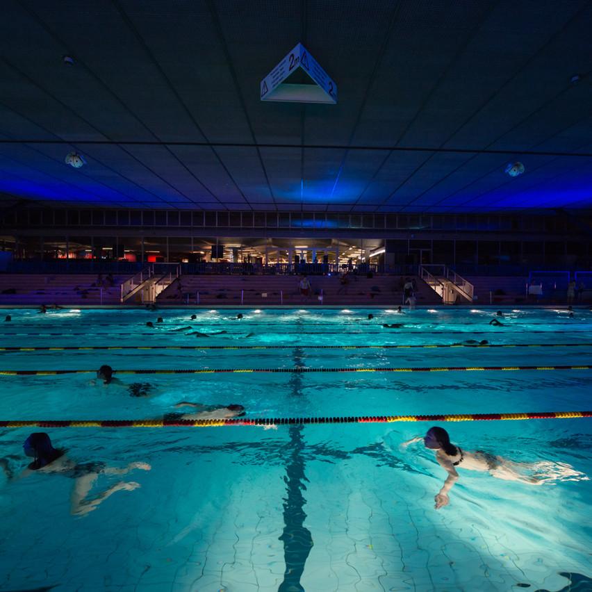 20170208_night-swimming _olivier-miche_22