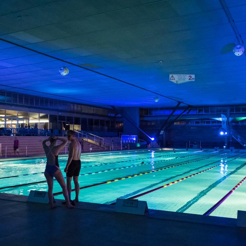 20170208_night-swimming _olivier-miche_07