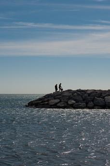 Sea II
